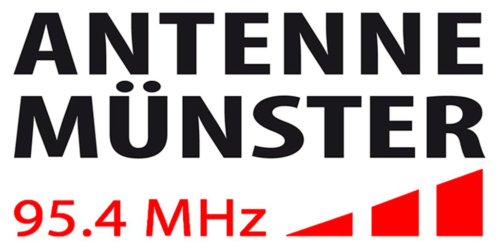 Db Münster Köln