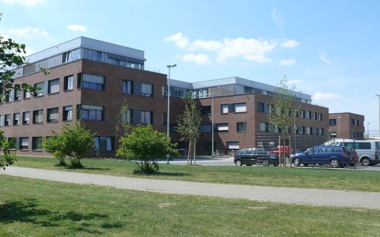 Hauptzollamt Münster Kfz Steuer Bankverbindung