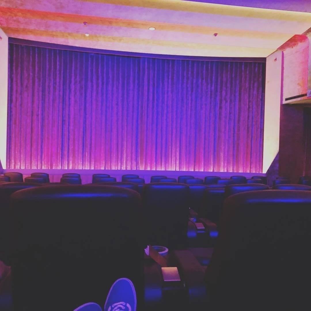 Kino öffnung Corona Nrw